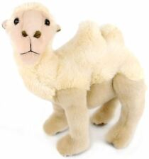 Callie the Camel | 12 Inch Stuffed Animal Plush | By Tiger Tale Toys