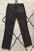 Pantalon Bellerose clothing T1
