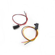 Adafruit 2168 IR Break Beam Sensor photoelectric switch - 5mm LEDs