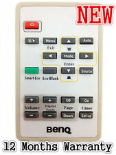 Remote Control For BenQ MX816ST SP830 SP831 SP870 SP890 SP920 SP920P #D2250 LV