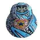 Newcastle United adidas 95 Srnicek Retro Football Shirt Inspo Football BucketHat
