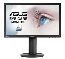 Asus Vp229ha Ecran PC 250cd M² Vp229hal