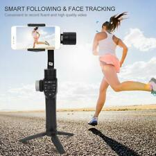 Freevision Vilta M Pro 3-Axis Stabilizer Gimbal Bluetooth for Smartphones Camera