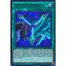 Legend of Heart - DRL3-EN046 - Ultra Rare - 1st Edition - Yugioh