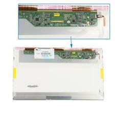 15.6 FOR TOSHIBA SATELLITE C655D-S5043 LCD SCREEN WXGA HD