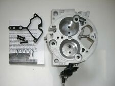 GM TBI ported rebuilt 45hp power up kit Silverado Sierra Yukon Suburban Blazer