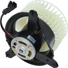 HVAC Blower Motor-Blower Motor with Wheel UAC BM 00120C
