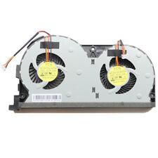 New Original Lenovo Y50 Y50-70 Y50-70AF Y50-80 Y50P-80 Cpu Cooling Fan