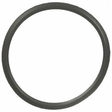 Engine Coolant Outlet Gasket-ELECTRIC/GAS, Eng Code: 2ARFXE Fel-Pro 35445