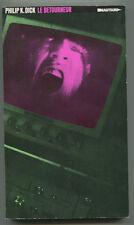 PHILIP K. DICK LE DETOURNEUR N°8 LE SAGITTAIRE Ed 1977