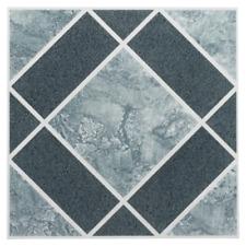 12x12 Self Adhesive Vinyl Floor Tile Peel And Stick Building Materials Supplies