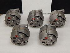 Restored & Rebuilt Alternators #1100628 - 1963 Corvette 327 37 amp  (All Ex AC)
