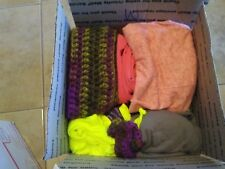 Women's Clothing Variety Box lot Grab Bag Size M (8/10) mixed wardrobe update