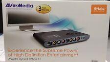 AVerMedia AVerTV Hybrid TVBox 11