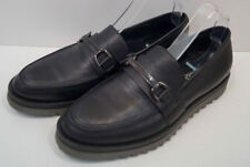 Casual Loafers Russell & Bromley Flats for Women