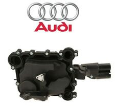 valves parts for audi a4 for sale ebay rh ebay com 2009 Audi A4 Owner's Manual 2008 Audi A4 Manual