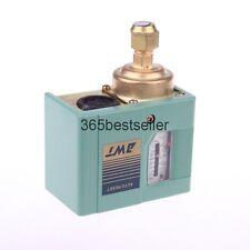 1pcs système de réfrigération Air Eau compresser Pression Interrupteur SNS-103