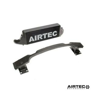 AIRTEC Motorsport Stage 2 Front Mount Intercooler for Audi TTRS 8S