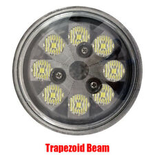 PAR36 24W Round LED Trapezoid Beam Tractor Bulbs Landscape Light Taxi light x1pc