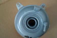 Expansion Overflow Bottle Volks Wagon VW Golf Mk7 Tiguan 5N AD1 Passat BB 2013-