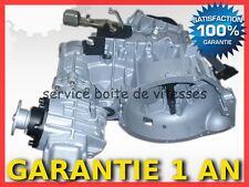 Boite de vitesses Peugeot Boxer 2.8 4x4 Dangel BV5 1 an de garantie