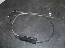 01-04 Arctic Cat Throttle Cable # 0687-140 MC ZR ZL KC 800 900 Sno Pro