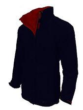 Regatta Chaqueta Hombre Clásico Ardmore Shell Impermeable Hydrafort Abrigo Nuevo