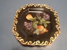 Raymond Waites Pompeii Salad Plate Style #4
