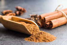 100 g | BIO Zimtpulver | Ceylon | Cinnamon | Pulver | Gewürz | gemahlen