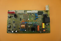 VAILLANT ECOTEC PLUS 824 831 837 937  PCB 0020052093