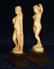 Carving Indian Antiques For Sale Ebay