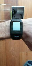 Tomtom runner2 nuovo smartwatch