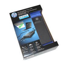 Original HP Notebook Netzteil 90W (BT796AA#ABB) **NEUWARE**