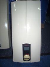 Stiebel Eltron DEL 24 Durchlauferhitzer mit Display mWmA WA unten