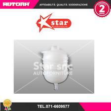 2485-G Vaschetta acqua radiatore Peugeot 206 1.1-1.4-1.6 (STAR AUTOFORNITURE)