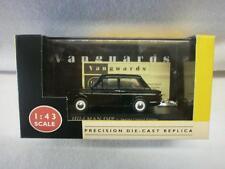 Hillman DieCast Material Cars, Trucks & Vans