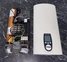 Stiebel Eltron DHE 18/21/24 SL Durchlauferhitzer vollelektronisch