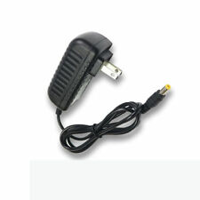 DC Power Supply Adapter AC100-240V To DC 15 2A Travel Charger 5.5*2.5mm Power