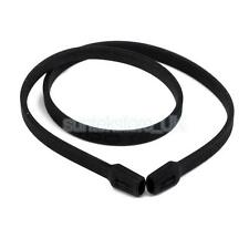 Anti Slip Silicone Neck Cord Strap Sports Eye Glasses Sunglass String Holder