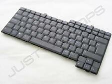 Dell Inspiron 500m 510m Swedish Finnish Keyboard Suomi Nappaimisto 0G6110 LW