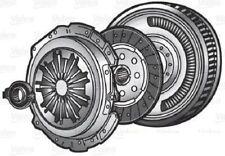 Kit d'embrayage + Volant moteur Alfa romeo 147 156 GT Lancia LYBRA Kappa