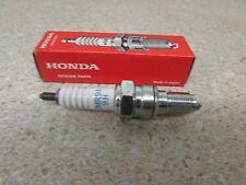 NEW 2001 01 HONDA CBR1100XX BLACKBIRD CBR600F4 NGK IRIDIUM SPARK PLUG IMR9A-9H