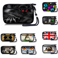 """2.5"""" HDD Case Neoprene Bag Pouch For Toshiba 1TB USB 3.0 Portable Hard Drive"""