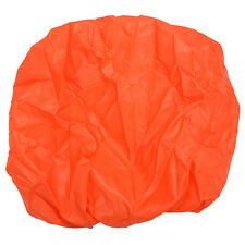 Durable Waterproof Bag Cover Water Resist Backpack Rain Cover N3