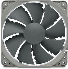 Noctua 120mm 900RPM Computer Case Fan
