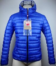 Colmar Jacken aus Daune günstig kaufen | eBay