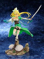 Sword Art Online - Leafa - 1/8 (Penguin Parade) Figurine