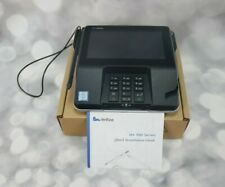 Verifone Mx925Ctls Credit Card Terminal in Box