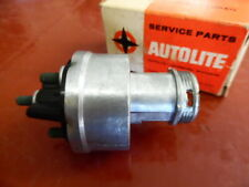 1958 DESOTO PLYMOUTH 1959 CHRYSLER DODGE IMPERIAL IGNITION SWITCH NOS AUTOLITE