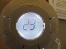 Danfoss living connect LC-13 Funk-Heizkörperthermostat 014G0013, Rechnung V02042